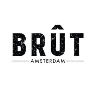 Brût Amsterdam