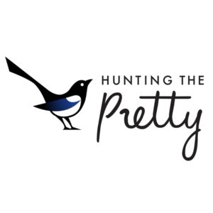 Hunting the Pretty