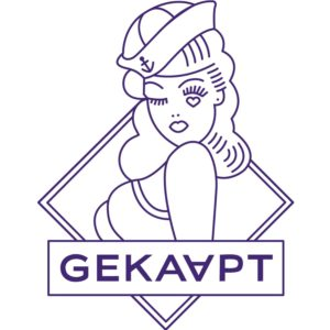 Conceptstore Gekaapt