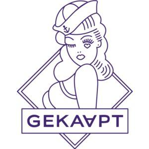 Conceptstore Gekaapt