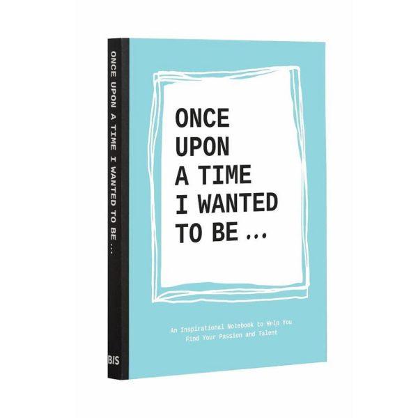 Geitenwollenwinkel boek