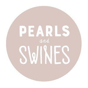 Pearls & Swines