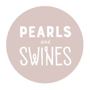 Pearls & Swines