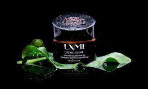 LXMI Crème Du Nil