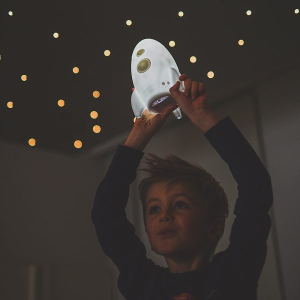 Atelier Pierre nachtlamp