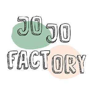 Jojo Factory