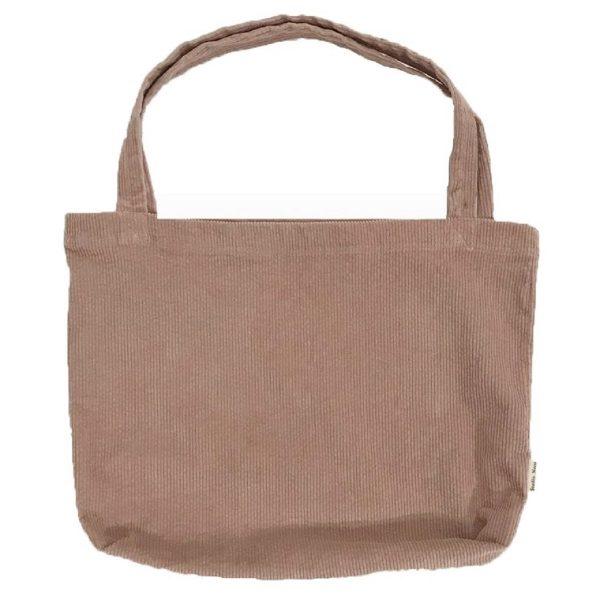 Studio Noos mom-bag