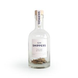 Spek Snippers