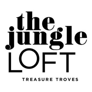 The Jungle Loft