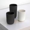 Archive Studio espressokopje