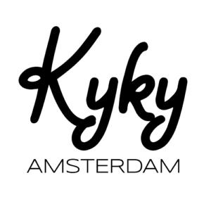 Kyky amsterdam