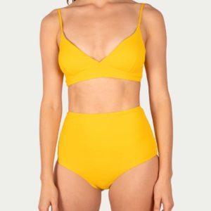 Sicilian Sunday bikini