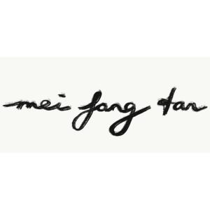 Mei Fang Tan