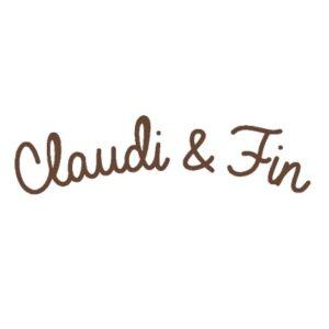 Claudi and Fin