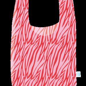 Kind Bag Shopper